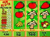 Fun Slots