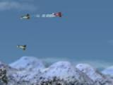Dogfight -2