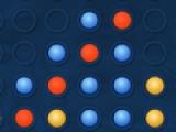 4 шарика