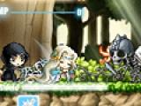 Рыцари Сигунии