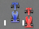 Чемпион формулы-1