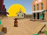 Cowboys School