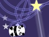 Panda Star