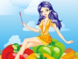 Фея урожая