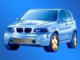 Прокачай BMW X5