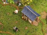 Фермер 2 - Сохрани деревню