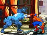 Доблестный Человек-паук 2