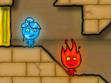 Огонь и вода 2. Светлый храм