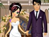Невеста с тату