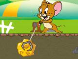 Джерри-золотоискатель