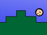 Прыг скок: Секретное измерение