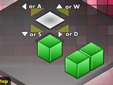 Диско кубы