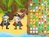 Пираты хранители