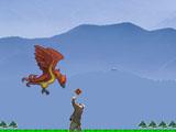 Убейте последнего орла