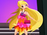Модница Стелла