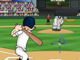 Бейсбол Папая