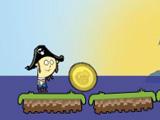 Приключения маленьких пиратов