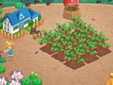 Моя красивая ферма