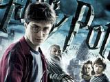 Волшебный пазл - Гарри Поттер