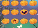 Память Хэллоуина