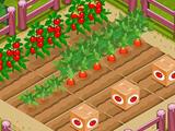 Новый фермер 2