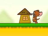 Лесные приключения Джерри