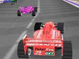 Гран-при Ф1