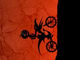 Драко всадник ада