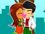 Братц поцелуи 3