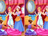Балл принцессы