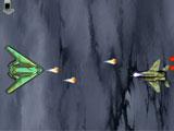 Современная воздушная война