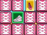 Память на обувь