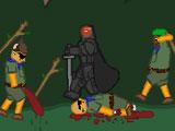 Убийца бойскаутов