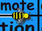 Пчела грамматики