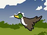 Уничтожить птиц