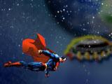 Путешествие Супермена
