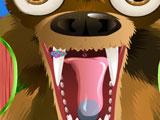Ледниковый период: стоматолог