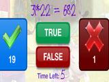 Доктор Плюшева: тест по математике