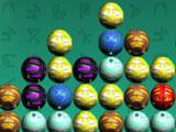 Бакуган: Битва мячей