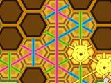 Винни Пух: Головоломки с медом