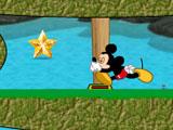 Супер приключения Микки Мауса