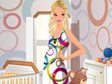Беременные: Стильная мамочка
