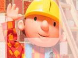Боб строитель пазл