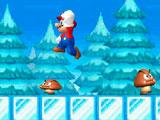 Марио, Рождество