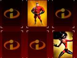 Суперсемейка: Мегапамять