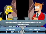 Футурама: Фрай хочет стать миллионером