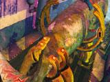 Подводная братва: Китомойка