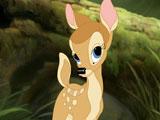 Бэмби 2: Лесные друзья