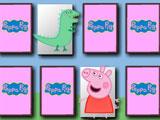 Память свинки Пеппы