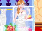 Моя волшебная свадьба
